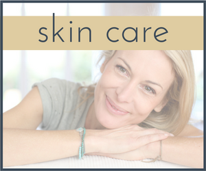 skin care facial spa northampton western massachusetts