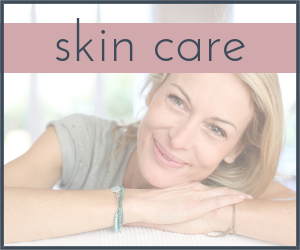 skin care facial spa northampton western massachusetts
